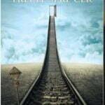 Trepte spre cer Alexandra Foarfă