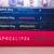 """""""Apocalipsa"""" de Stephen King  vs. """"Apocalipsul"""" de Stephen King. Un meci pe viață și pe moarte între ediția din 1996 și cea din 2020"""