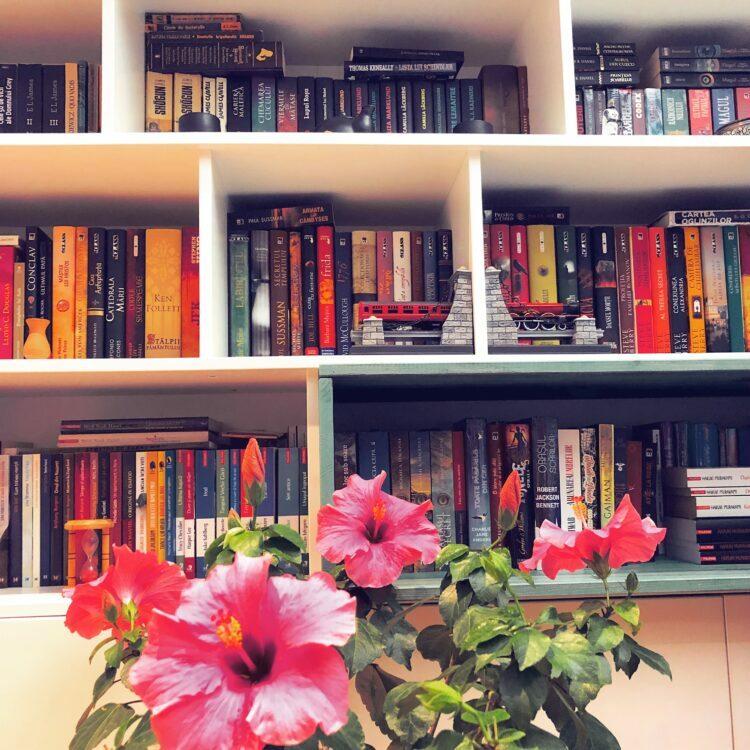 Balzac, Charles Dickens, obsesii, Mark Twain, Oscar Wilde