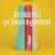 """""""Scriitori și îndrăgostiți"""" de Lily King, un roman despre drumul dureros spre fericire. Apariţie editorială"""