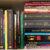 Povestea colecţiilor mele. Cum am ajuns să deţin peste 75 de cărţi premiate cu Hugo și Nebula