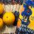 """Abația portocalului"" de Samantha Shannon"